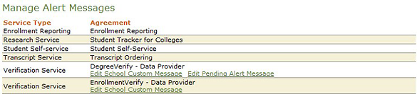 School-ManageAlertMessages-585px.png